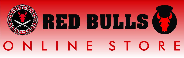 red-bulls-banner.jpg