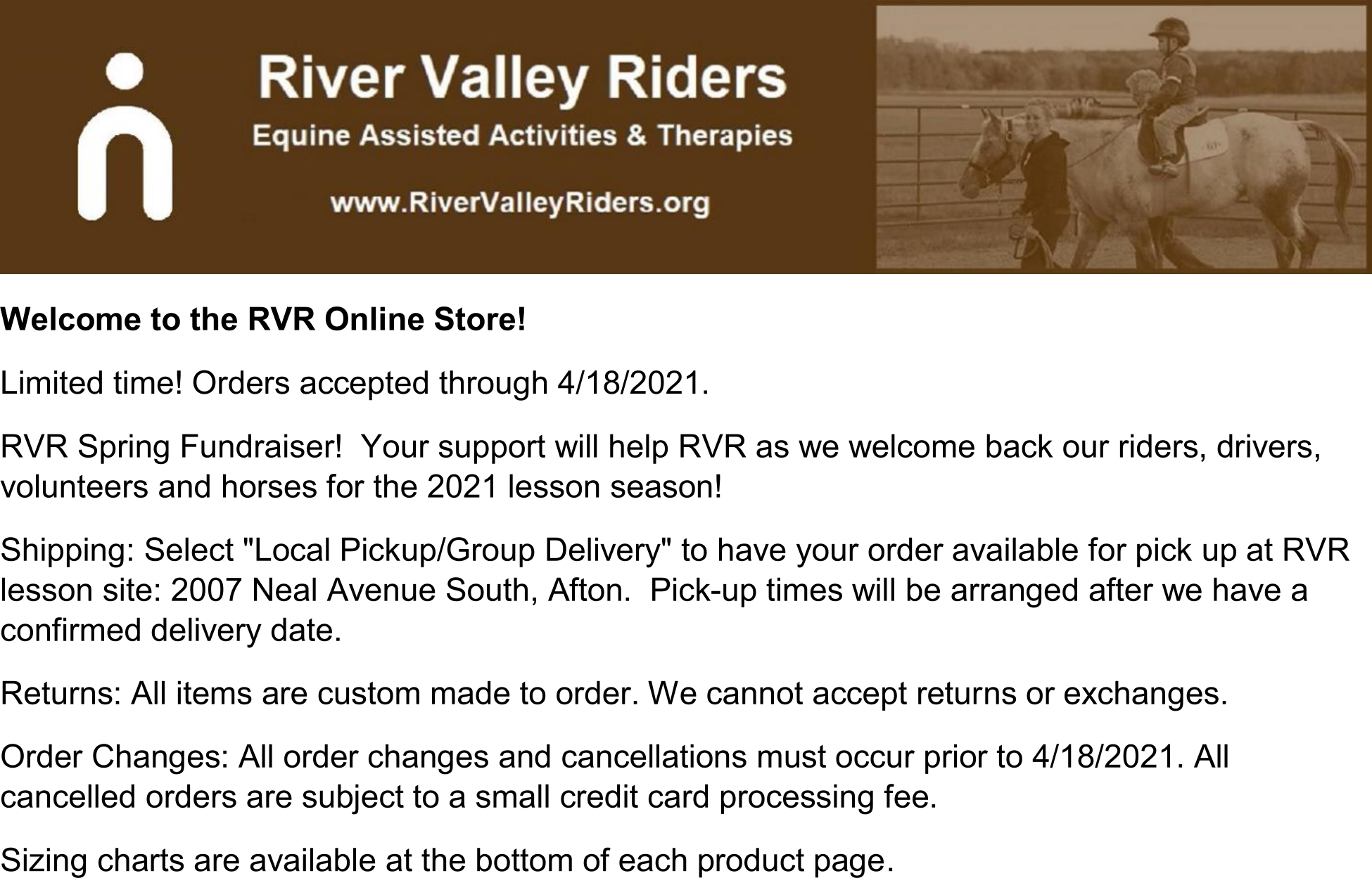river-valley-riders-online-store-002-.png