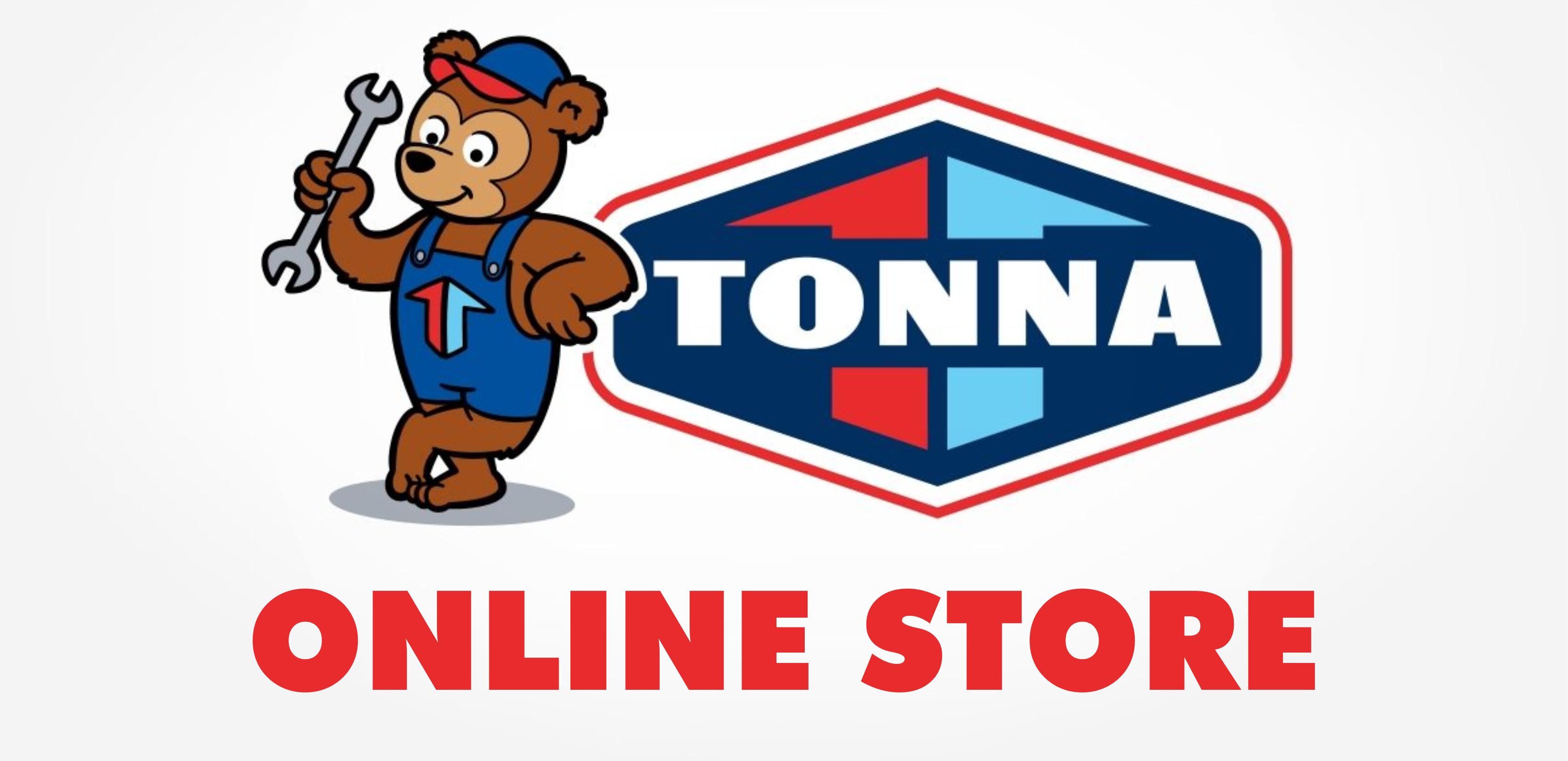 tonna.png
