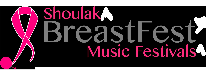 wordmark-logo-transparent-bg.png