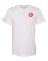 Branchline IMPACT Blended Jersey Tee