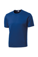 Sport-Tek® PosiCharge® Competitor™ Tee   ST350