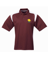 Cole Tri-Mountain Performance Polo