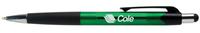 Cole Ballpoint Pen
