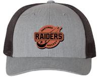 HHA Richardson Mid-Profile Adjustable Hat