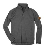 Branchline Storm Creek® Lightweight Sueded Stretch 1/4 Zip