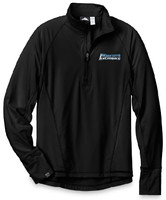 MNIC Storm Creek® Performance Pullover