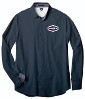 Tonna Lightweight Stretch Woven Shirt