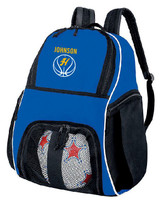 HBB High5® Ball Backpack