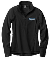 MNIC Ladies Storm Creek® Performance Pullover