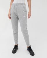 HHS Girls Basketball Players - Nike® Ladies Team Club Fleece Joggers