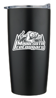 MNIC 20 Oz Vacuum Sealed Stainless Tumbler
