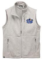 Hastings Alpine  Storm Creek® Sweaterfleece Vest