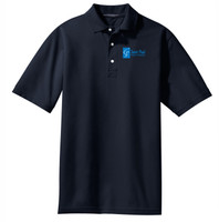 St. Paul Public Schools - Rapid Dry™ Polo