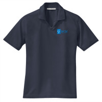 St. Paul Public Schools - Ladies Rapid Dry™ Polo