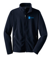St. Paul Public Schools - Value Fleece Jacket
