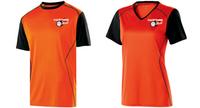 Hastings Heat Wicking Performance Shirt