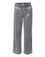 REDLine Ladies Vintage Fleece Sweatpant