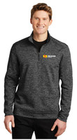 Pelican Fleece 1/4-Zip Pullover