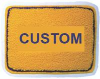 Custom Square