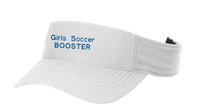 HGS Booster Club Action Visor
