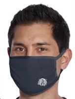 HHS NHS 2020-21 Member Mask
