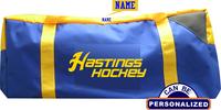Hastings Hockey Equipment Bag
