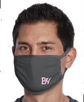 HHS Peer Helpers Mask