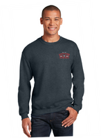 STS Unisex Heavy Blend™ Crewneck Sweatshirt