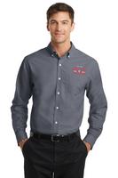 STS SuperPro™ Oxford Shirt