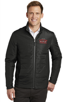 STS Unisex Collective Insulated Jacket