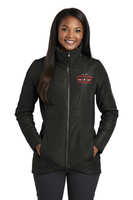 STS Ladies Collective Insulated Jacket