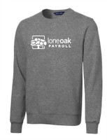 LoneOak Crewneck Sweatshirt