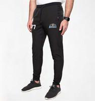 MNIC UNRL Apex training Pants
