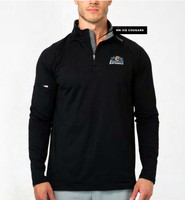 MNIC UNRL Elite Quarter Zip