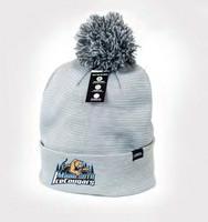 MNIC UNRL Elite Winter Knit Beanie