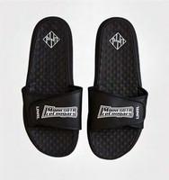 MNIC UNRL Slide Sandals