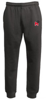 MN Magicians Youth Classic Joggers