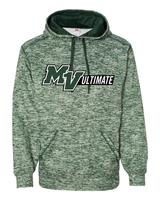 MV Ultimate Performance Blend Hoodie