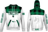 MV Ultimate Sublimated Performance Sweatshirt
