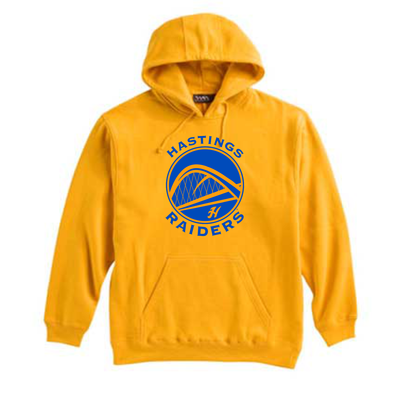 49e174269 GOLD OUT Hoodie - Adult Sizes - OrderTeamGear.com by United Promotions
