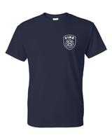 SBM Dryblend 50/50 T- Shirt