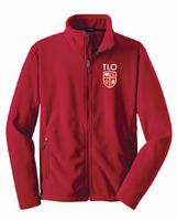 TLO  Polar Fleece Jacket