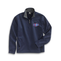 Tonna Performance Light Weight Pullover