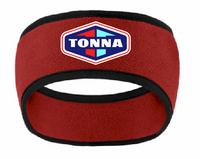 Tonna Fleece Headband