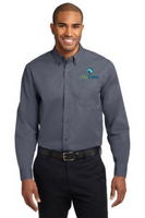 FloCare Easy Care Shirt