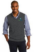 FloCore Sweater Vest