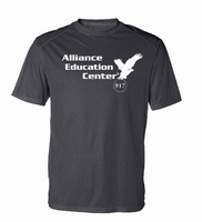Alliance Education Center B-Core T-Shirt
