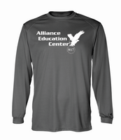 Alliance Education Center B-Core Long Sleeve Shirt