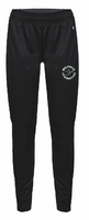 PHS Gymnastics Ladies Badger Trainer Pant